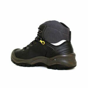 Grisport Werkschoenen Winkel.Werkspijkerbroek Nl Grisport Werkschoenen Gratis Verzending