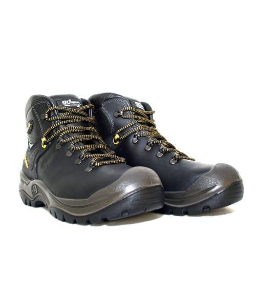 Werkschoenen Grisport.Werkspijkerbroek Nl Ook Voor Werkschoenen Grisport 704 Werkschoenen