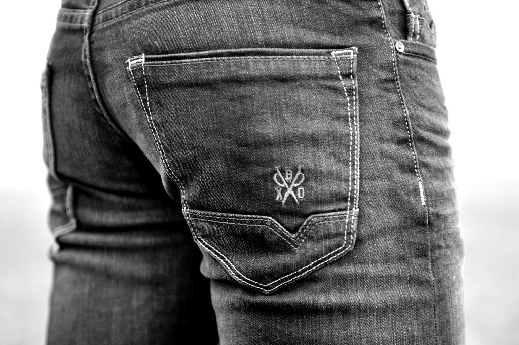 Lichte Spijkerbroek Heren : Werkspijkerbroek kwaliteit comfort gewoon stoer stuks